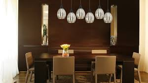 decor dining room light fixtures incredible informal dining room