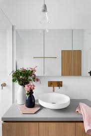 best 25 bathroom interior design ideas on pinterest wet room flowers on gray minimal bathroom sink
