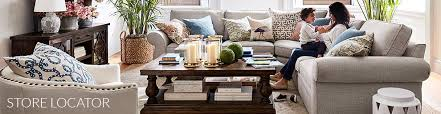 dining if 1002 kitchener waterloo funiture store store locator pottery barn