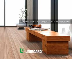 Laminate Flooring Surrey Uniboard Laminate Flooring Flooring Designs
