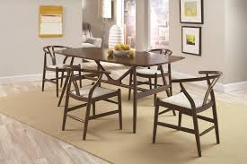 Coaster Dining Room Table Coaster Kersey Upholstered Dining Chair Rife U0027s Home Furniture