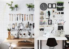 comment organiser mon bureau 6 excellentes astuces pour aménager un bureau à domicile convivial