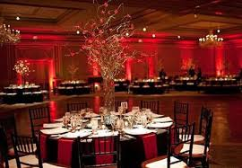 wedding backdrop rental nyc new york city wedding decor lighting reviews for 65 decor
