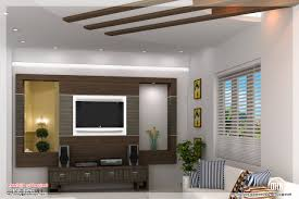 indian house interior design living room home combo