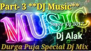 Music Chair Game Hmongbuy Net Super New Edit Music For Matal Dance 2017 Musical