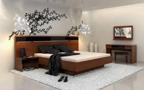enchanting pictures hardware bedroom dresser delight bedroom wall
