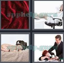 4 pics 1 word all level 801 to 900 3 letters answers game help