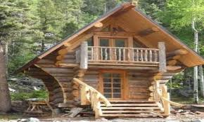 small log cabin home plans small log home designs best home design ideas stylesyllabus us