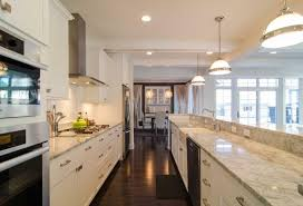 galley kitchen design ideas white galley kitchen design ideas home designs insight