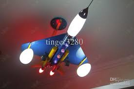 awesome childrens bedroom lamps photos decorating design ideas