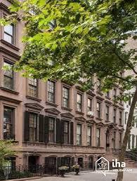 chambre d hotes york location york dans une chambre d hôte pour vos vacances