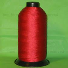Coats And Clark Upholstery Thread Nylon Sewing Threads Ebay
