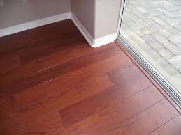 kraftmade you how can i install t molding on concrete sub how laminate flooring transition pieces