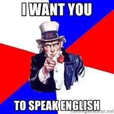 Uncle Sam Meme Generator - uncle sam i want you generator sao mai center