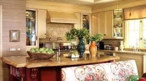 kitchen island decorations brilliant wooden kitchen island decor ideas kitchen island