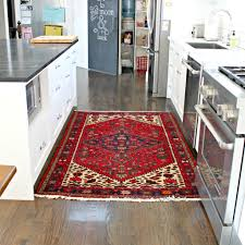 ballard designs kitchen rugs best of red rugs for kitchen taste