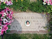 baby headstones for gravestone designs for infants and children rome monument