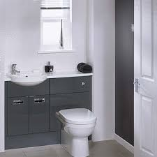 ensuites bathrooms ensuite bathroom pinterest ensuite