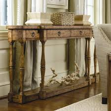 Marble Top Entryway Table Discover 41 Types Of Foyer Tables For Accents And Storage