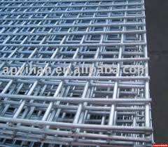 stainless steel fencing bizrice com