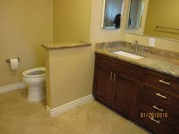 inspirational travertine bathroom floor tile 2686x1830