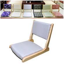 Folding Armchair Online Get Cheap Folding Armchair Aliexpress Com Alibaba Group