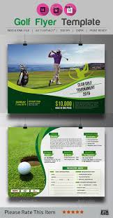 sports flyer template 12 great games sport flyer templates