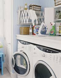 exciting laundry room storage ideas for small rooms 19 on simple