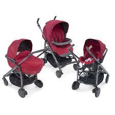 siege auto pour 3 ans trio une solution complète idéale pour le transport de bébé