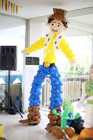 story party ideas story birthday party ideas balloon party and birthday