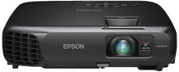 black friday amazon refurbished epson ex5220 portable xga 3 lcd 3000 lumens projector with speaker