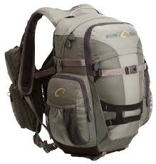 201 backpacks images backpacks tactical gear