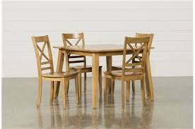 Square Dining Room Table by Dining Room Sets To Fit Your Home Decor Living Spaces