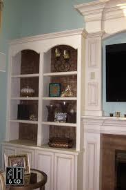 cabinetry u2014 ah u0026 co decorative artisans