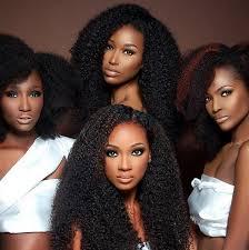 hairstyles for black women no heat best 25 heat free hair ideas on pinterest no heat curling hair