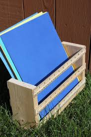 Cool Woodworking Projects Easy by Best 25 Kids Woodworking Projects Ideas On Pinterest Simple