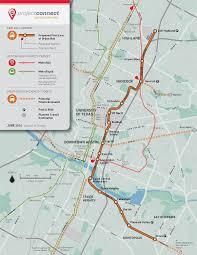 hudson bergen light rail map rail light rail now
