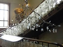 Stairwell Ideas Stairwell Chandelier Lighting Chandelier Stunning Stairway