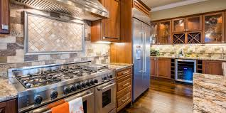 home morgan design group menlo park selling your home mike gaines willow glen realtor san jose