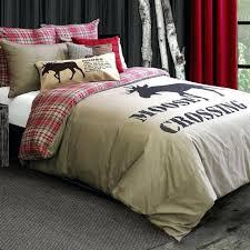 cabin style duvet covers shabby rose bedding set for ezzy log cabin style duvet covers lodge