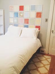 luxury headboard eas scenar home decor bedroom images creative is