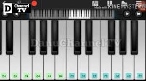 tutorial keyboard untuk pemula ecouter et télécharger luis fonsi daddy yankee despacito ft