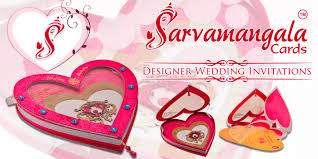 sarvamangala cards in chennai commenced in the year 2014 at