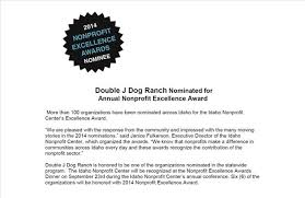 double j australian shepherds a 501c3 sanctuary for dogs with special needs home