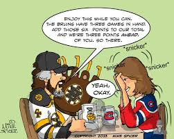Bruins Memes - mike spicer cartoonist caricaturist go bruins pleeeeeeease