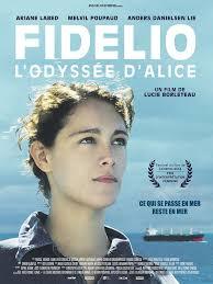 date ariane en franais telecharger 76 best au cinéma images on pinterest film posters movie covers