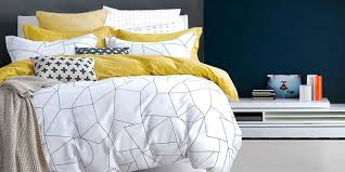 how to select sheets how to select perfect bed sheets