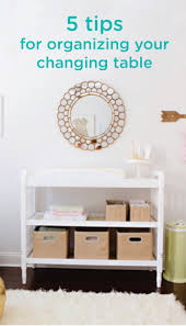 Wall Changing Tables For Babies by 93 Best Nursery Decor Images On Pinterest Nursery Decor Project