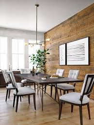 dining room ideas pictures 10 all time favorite transitional dining room ideas designs houzz