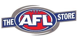 Home Decor Online Shopping Australia Visit Australia U0027s Largest Football Shop Online Afl Store